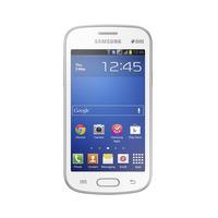 Celular Samsung Galaxy Trend Lite S7392 Original