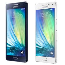 Samsung Galaxy A5 4g A500m Dual Chip 13mp Tela 5