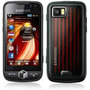 Celular Samsung S8000 Novo Nacional!nf+fone+cabo+2gb+garanti