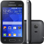 Celular Samsung Galaxy Young 2 Duos G130 12x Sem Juros