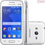 Celular Barato Galaxy Ace 4 Neo G318m Autofocus Samsung