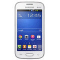Samsung Ace S7262 Android 4.0 Tela 4 Pronta Entrega.