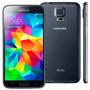 Smartphone Samsung Galaxy S5 Duos Desbloquado Original