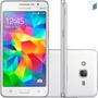 Celular Em Oferta Samsung Galaxy Gran Prime 3g Sedex Grátis
