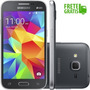 Samsung Galaxy Win 2 Duos Tv, 4g 12x S/ Juros + Frete Grátis