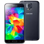 Samsung Galaxy S5 4g 16gb Android 5.0 Nacional Nf E Anatel