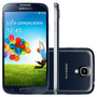 Samsung Galaxy S4 4g 16gb Gt-i9515l Câm 13mp,nfc,android 4.2