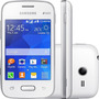Samsung Galaxy Pocket 2 Duos (branco) Com Nota Fiscal