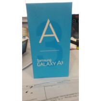 Smartphone Samsung Galaxy A3 Duos A300m Desbloqueado Branco