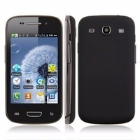 Celular Galax S3 I9300 Android 4.1. 2 Chips+ Wi-fi S4 S5