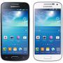 Smartphone Samsung Galaxy S4 Mini I9192