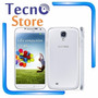 Samsung Galaxy S4 I9505 16gb 4g Desbloqueado Original!