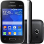 Samsung Galaxy Pocket 2 Duos Dual Chip Android 4.4 3g 4gb