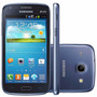 Samsung Galaxy S3 Duos I8262 Android 4.1 3g Wifi Gps 5mp