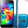 Melhor Preço Celular Samsung Galaxy S5 Mini Sedex Grátis