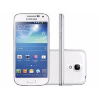Telefone Celular Galaxy S4 Mini Duos Dual Chip Sansung