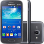 Samsung Galaxy S2 Duos Tv S7273 4gb Tv Digital Gps