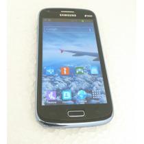 Celular Smartphone Samsung Galaxy Siii Duos Dual Chip Desblo