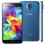 Smartphone Samsung Galaxy S5 Duos Desbloqueado/ Dual Chip /