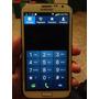 Samsung Galaxy Note 2, N7100, 8mp, Leia A Descrição!