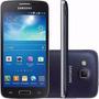 Samsung Galaxy S3 Slim G3812 Dual Chip Nota Fiscal Garantia