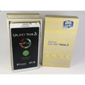 Smartphone Ztc Galaxy Note 3 3g Android 4.4 Vejam O Vídeo