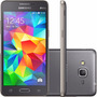 Smartphone Samsung Galaxy Gran Prime Duos Dual Chip Android