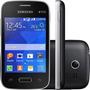 Samsung Galaxy Youg G130 Desbloqueado Vitrine Garantia 1 Ano