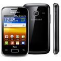 Celular Samsung Galaxy Y Duos Gt-s6102 Gps Preto Original