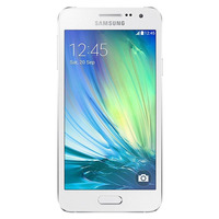 Smartphone Samsung Galaxy A3 4g Duos Dois Chips Ca