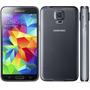 Samsung Galaxy S5 Sm900 4g Nacional Branco Na Caixa.