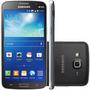 Samsung Galaxy Gran 2 Duos G7102t 3g Tv Digit Hd Tela 5.2 Nf