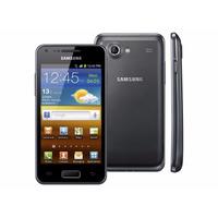 Samsung Galaxy S2 Lite I9070 3g Desbloqueado Nacional Nf