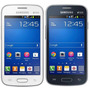 Smartphone Samsung Star Pro Duos S7262 4gb Android Wifi 2mp