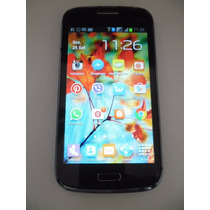 Celular Smarthphone Samsung Galaxy S3 Duos