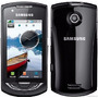 Celular Desbloqueado Samsung S5620 Star 3g Touch C/ Câm