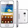Samsung Galaxy S2 Lite + Acessorios Originais