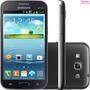 Celular Em Oferta Samsung Win Duos I8552 3g Sedex Grátis
