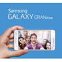 Samsung Galaxy Gran Prime Dual Chip Quad 5 8gb +nota Fiscal