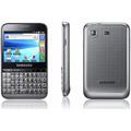Samsung Galaxy Pro B7510 Aparelho De Vitrine