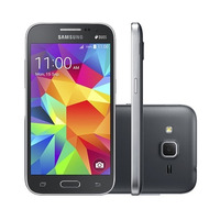Smartphone Samsung Galaxy Win 2 Duos 4g Tv 8gb Dual Chip