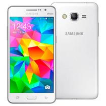 Celular Samsung Galaxy Gran Prime Duos -g531h/dl Webfones