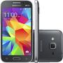 Frete Grátis | Samsung Galaxy Win 2 Duos Tv Original + Nf