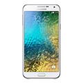 Celular Samsung Galaxy 4g Dual Quadriband E-700m Branco