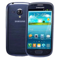 Samsung Galaxy S3 Siii Mini Gt-i8190 Original - Outlet