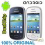 Celular Dualchip Samsung Galaxy Star S5282 Android Original