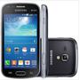 Samsung Galaxy S Duos 2 S7582 Dual Chip, 5mp, Tela 4, 3g