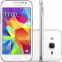 Smartphone Samsung Galaxy Win 2 Duos Tv G360 Dual Chip 4g