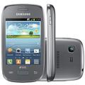 Samsung Galaxy Pocket Neo Gt-s5312c   Dual Chip   Lacrado