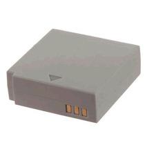 Bateria Filmadora Samsung Sc-hmx10/xaa, Sc-hmx20c/xac